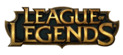 League_of_Legends_logo888888-1-300×133