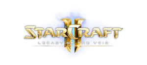 Legacy_of_the_Void_SC2_Logo21111111111111111111111111111111 (1)