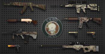 csgo safe place to bet skins