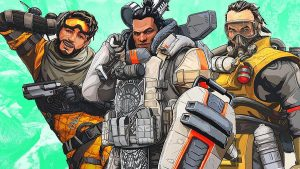 how to win in apex legends