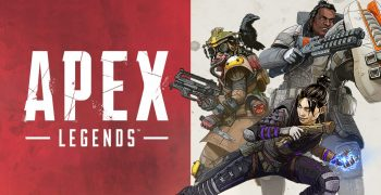 Apex legends how to play