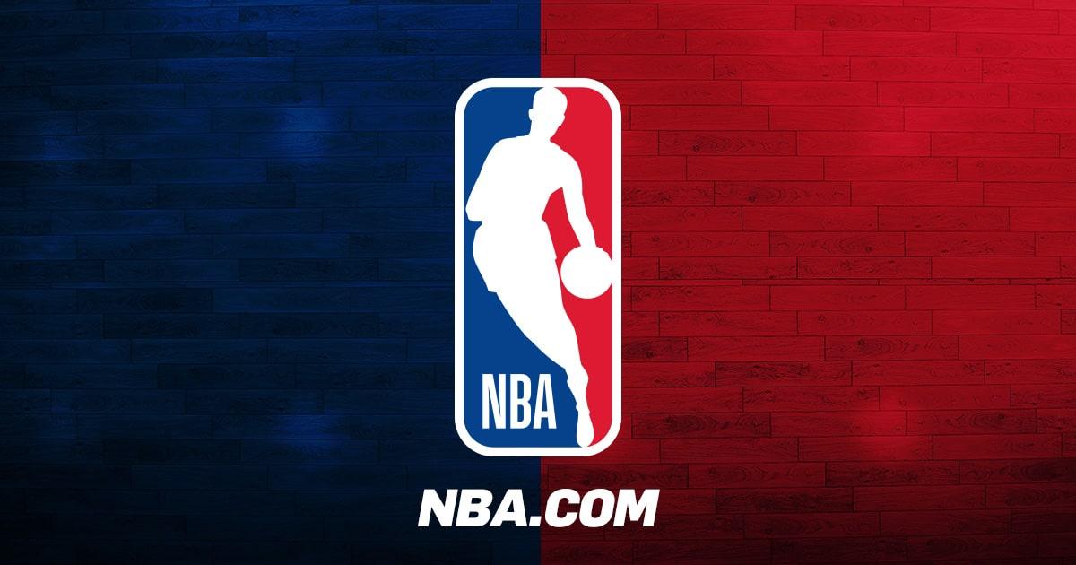 NBA esports