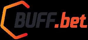 Buff bet esports betting