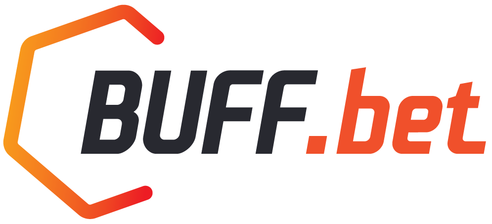Buff bet esports betting