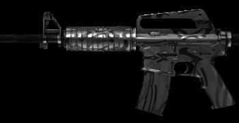 CSGO M4A1