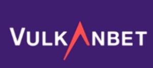 vulkanbet-logo2