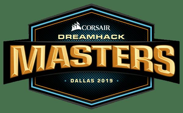 Cs go best tournaments 2019