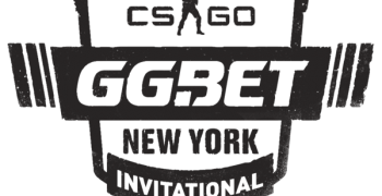 GGbet New York invitational