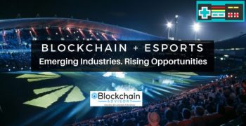 blockchain-and-eSports-678×381-min
