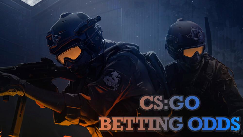 Betting In Csgo